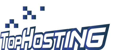 The 100 Best Hosting Sites 2020 – Best Web Hosting Domain Vps